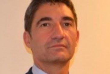Informe Accenture sobre el seguro y la innovación digital