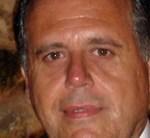 2015, Perspectivas, retos y deseos de Antonio Muñoz-Olaya, CEO de T.A.T.