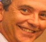 2015, Perspectivas, retos y deseos de Lluis Ferrer, Presidente del Colegio de Mediadores de Barcelona