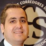 Entrevista a Florentino Pastor, Presidente de ACS-CV