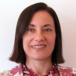 Entrevista a la Doctora Cora Smolianski que abrirá el Congreso panamericano de lucha contra el fraude y lavado de capitales en el seguro.