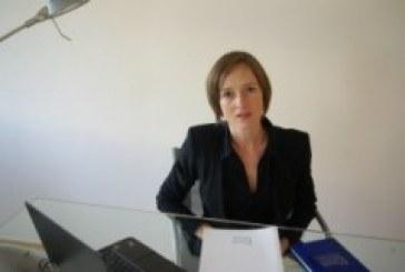 Asistencia psicológica, un valor añadido para las compañías aseguradoras