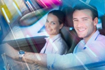 Las consecuencias del nuevo baremo de valoración de accidentes de circulación en el seguro de automóviles