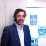 Entrevistamos a José Manuel González de Howden Iberia