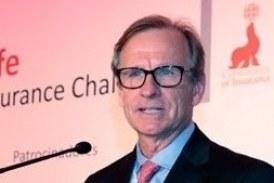 Insurance World Distribution Challenges, la cita del seguro internacional en Madrid