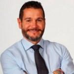 Entrevista a Gorga Ansuategui, ponente en la Insurance Distribution