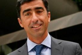 Entrevista a Jordi Pagès, ponente en la conferencia Insurance Distribution