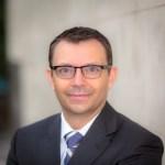 Carlos Fernández de Accenture intervendrá en Insurance World Distribution Challenges