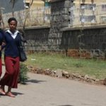 Etiopía, otro mundo en la desigualdad de género