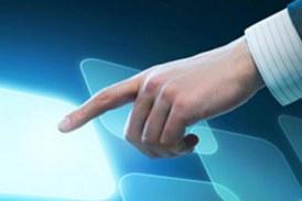 Gistek, la innovación tecnológica al servicio del seguro