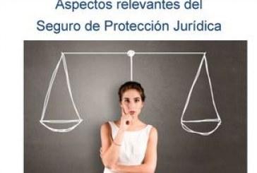 e_Letter 11   Seguro de Protección Jurídica