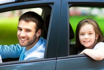 Autos: ¡hablemos claro!