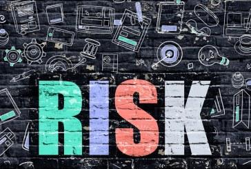 Informe Global Risks 2009
