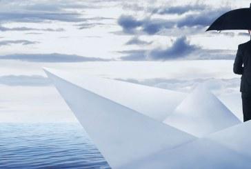 Mediación: ¿Comportamientos, crispaciones y retos?