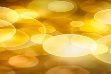 """""""No es oro todo lo que reluce"""""""