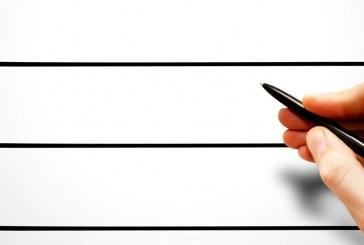 Ranking del seguro español