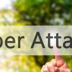 Ciberseguro: los 5 retos de la empresa ante los riesgos cibernéticos