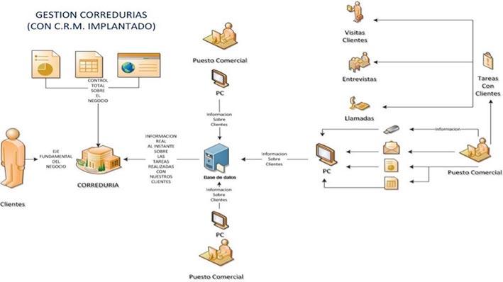 web_imagen3