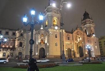 Mercado asegurador peruano (Parte II)