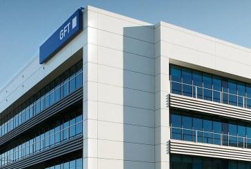 GFT adquiere AXOOM y se alía con TRUMPF reforzando su estrategia para industria y Smart Factory