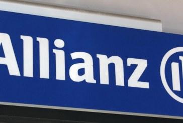 Allianz Seguros celebra la décima Jornada Anual de Corredores centrada en su digitalización