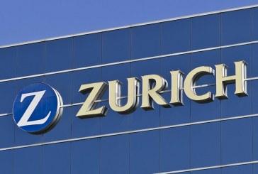 Zurich, compromiso pionero con la protección de los datos de sus clientes