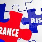 El seguro de vida en 2016