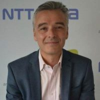 web_Miguel-Ángel