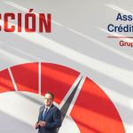 I Convención Comercial del Grupo ACM España