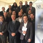 NB21 FORMA A SU RED EN GESTION DE RIESGOS