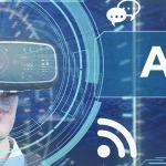 ¿Qué es una API y qué puede hacer en mi negocio?