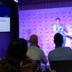 Startup Traity en IWC17