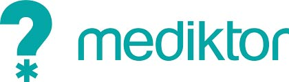 mediktor_logo