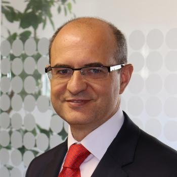 Javier Valle