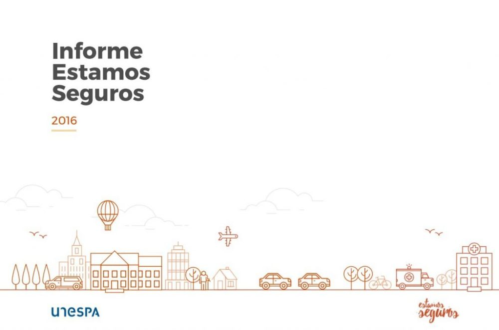 web_Portada