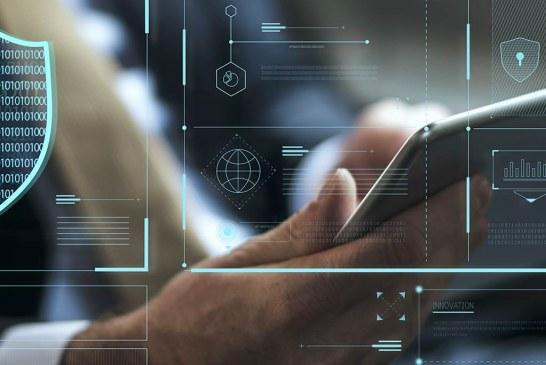 La ciberseguridad como amenaza… y negocio