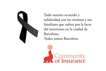 #TodosSomosBarcelona / TotsSomBarcelona