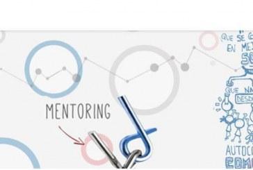 Convocatoria de mentoring de MET Community para empresarias