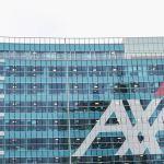 Desplázate de forma segura por tu ciudad con smartGyro y AXA