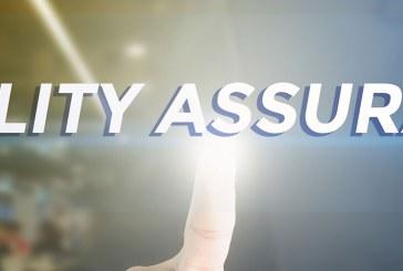 COJEBRO promueve la certificación de calidad de la mediación QSIM para sus socios