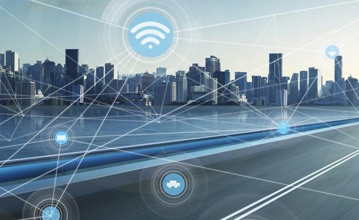 Encuesta digitalización y seguro