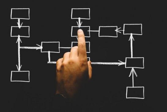 La fragmentación de la cadena de valor en los seguros