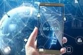 Big data e Inteligencia artificial, claves en los procesos de negocio de las aseguradoras
