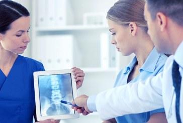 Los cambios de conducta para mejorar la salud y las tecnologías digitales.