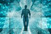 La digitalización necesaria de la distribución de seguros