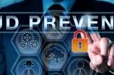Software Inteligente para la Detección de Fraudes