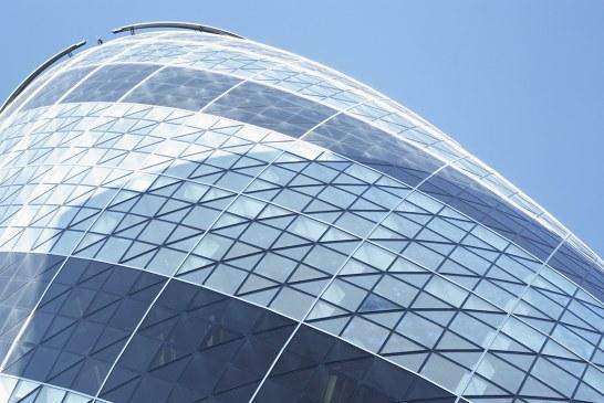 El seguro mundial crece por el este, informe de Swiss Re