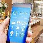 Brunch Business: seguros inteligentes conectados