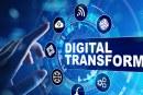 Ecosistema Digital Integral de la Correduría de seguros