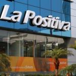 Aseguradora Fidelidade ingresa al mercado peruano